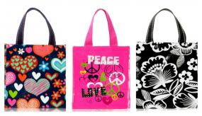 Insulated Lunch Bags FREE SHIPPING