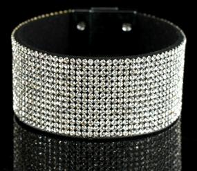 Modern Brilliance Bracelet