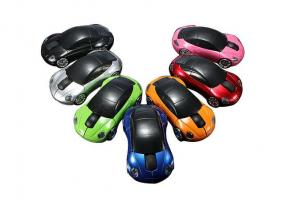 Wireless Car Computer Mouse