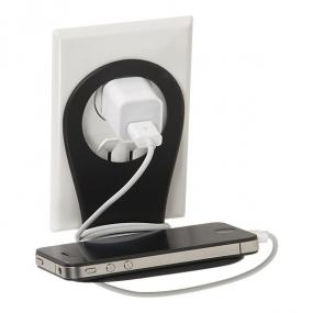 $1......Cell Phone Outlet Seat....FREE SHIPPING
