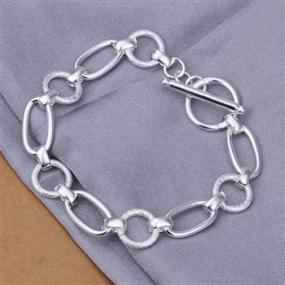 Nora Chain Link Bracelet - FREE SHIPPING