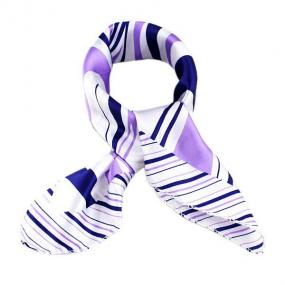 Tricia Wrap Scarf - Free Shipping