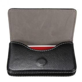 Business Card Holder - Free Shipping