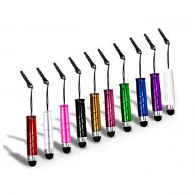 Deals for a Penny, Just Pay Shipping - Set of 5 Stylus