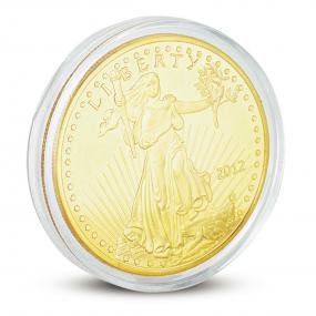 Summer BOGO - Walking Liberty Coin