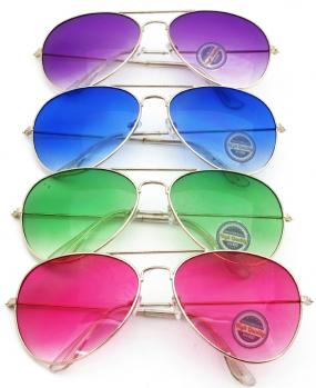 Aviator Sunglasses...FREE SHIPPING